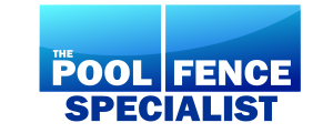 Pool Fence Specialist Sunshine Coast